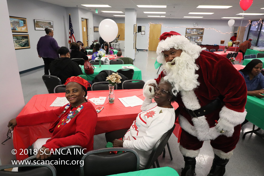 SCANCA_Inc_Holiday_Party-10
