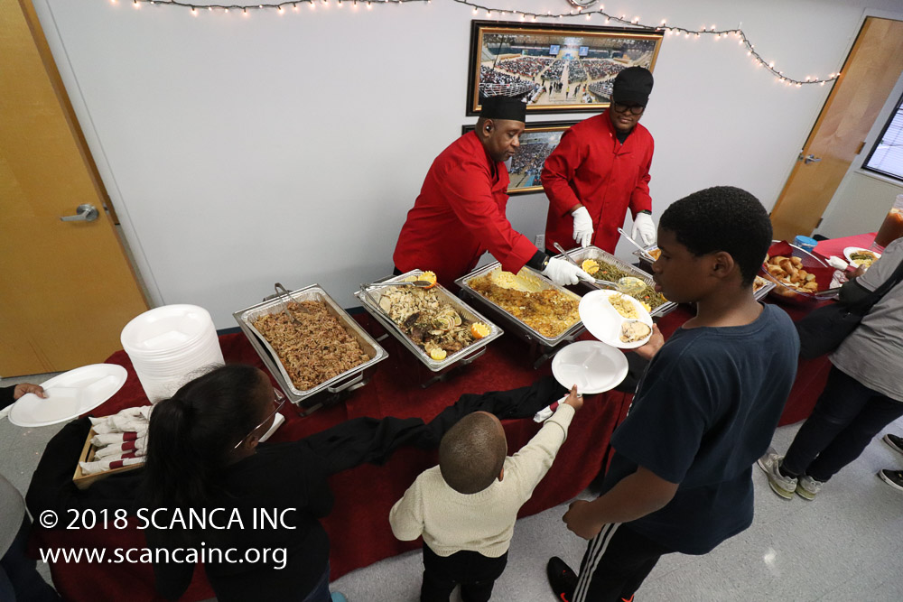 SCANCA_Inc_Holiday_Party-17