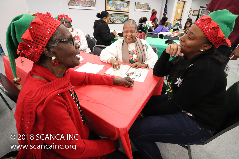 SCANCA_Inc_Holiday_Party-18