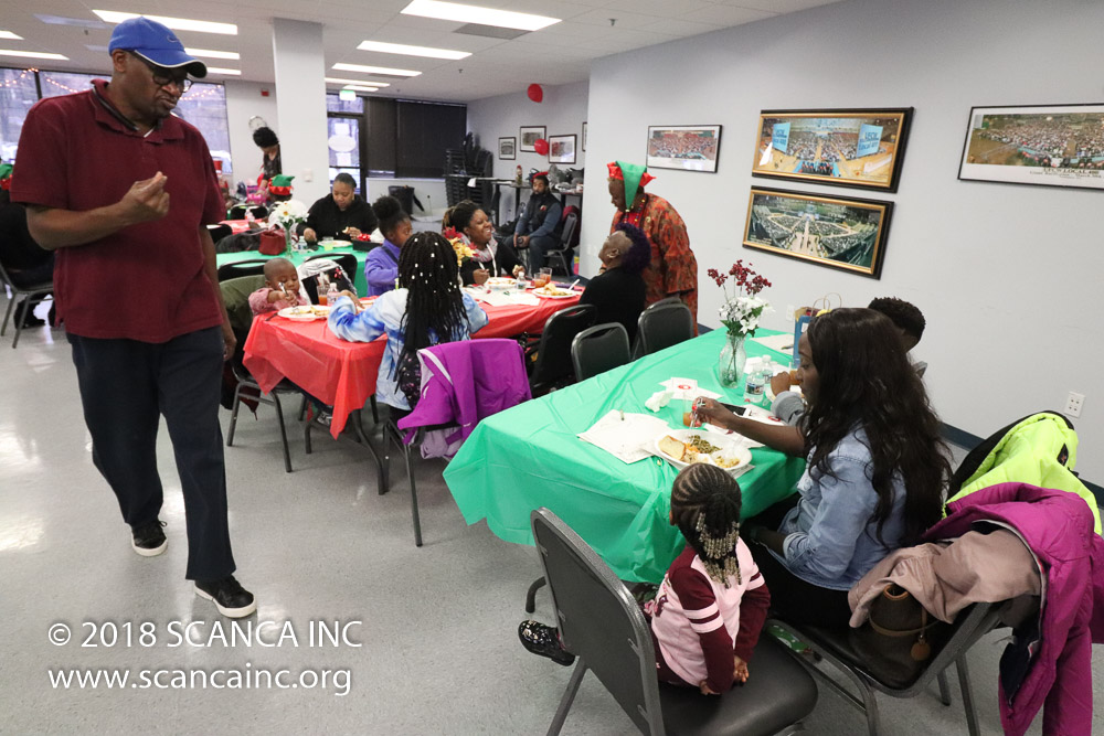 SCANCA_Inc_Holiday_Party-19