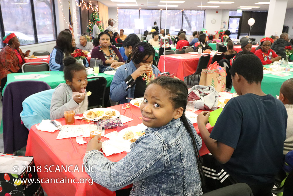 SCANCA_Inc_Holiday_Party-20
