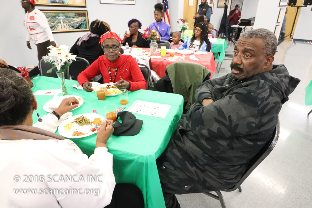 SCANCA_Inc_Holiday_Party-22