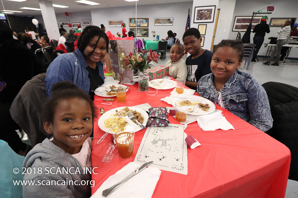 SCANCA_Inc_Holiday_Party-24