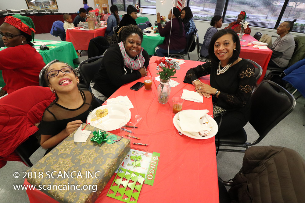SCANCA_Inc_Holiday_Party-25