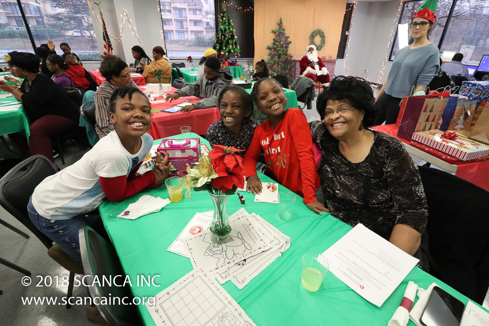 SCANCA_Inc_Holiday_Party-26