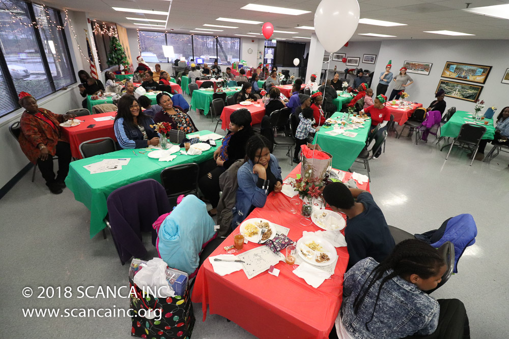 SCANCA_Inc_Holiday_Party-27