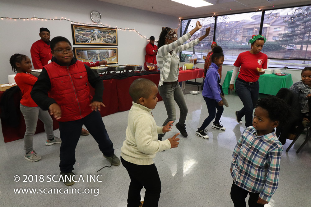 SCANCA_Inc_Holiday_Party-28