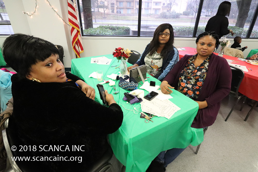 SCANCA_Inc_Holiday_Party-29