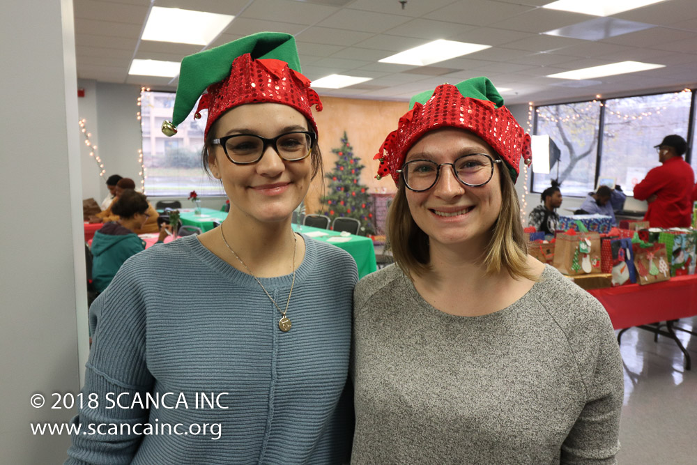 SCANCA_Inc_Holiday_Party-3
