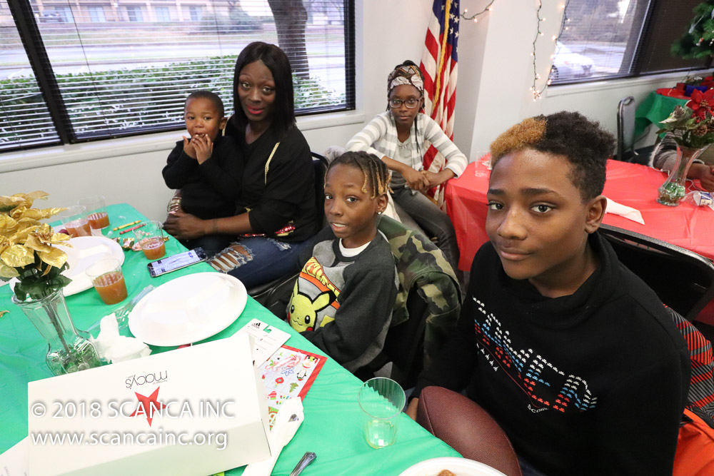SCANCA_Inc_Holiday_Party-30
