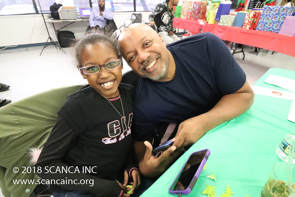 SCANCA_Inc_Holiday_Party-31