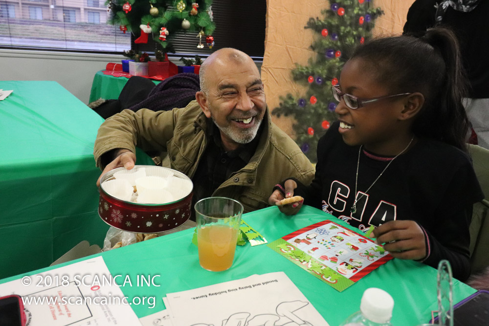 SCANCA_Inc_Holiday_Party-33
