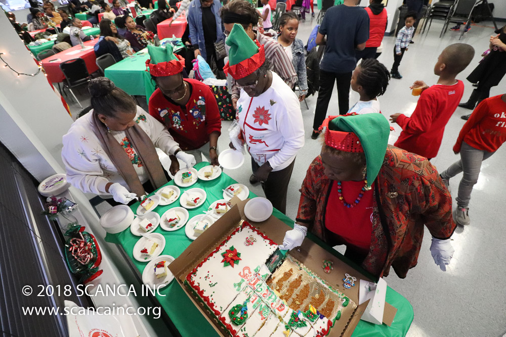 SCANCA_Inc_Holiday_Party-35