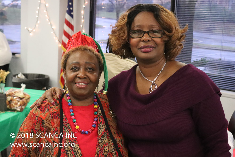 SCANCA_Inc_Holiday_Party-43