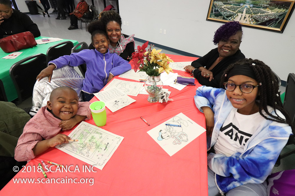 SCANCA_Inc_Holiday_Party-6