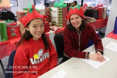 SCANCA_Inc_Holiday_Party-1