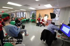 SCANCA_Inc_Holiday_Party-11