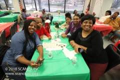 SCANCA_Inc_Holiday_Party-12