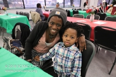 SCANCA_Inc_Holiday_Party-13