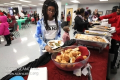 SCANCA_Inc_Holiday_Party-14