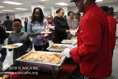 SCANCA_Inc_Holiday_Party-15