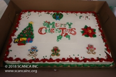 SCANCA_Inc_Holiday_Party-16
