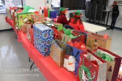 SCANCA_Inc_Holiday_Party-2