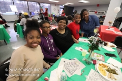 SCANCA_Inc_Holiday_Party-23