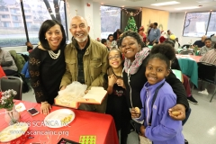SCANCA_Inc_Holiday_Party-32