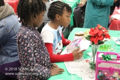 SCANCA_Inc_Holiday_Party-37