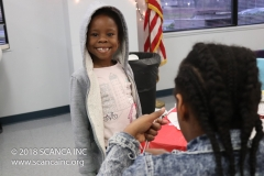 SCANCA_Inc_Holiday_Party-38