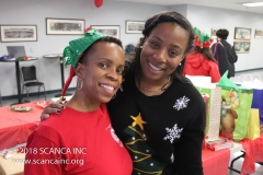 SCANCA_Inc_Holiday_Party-40