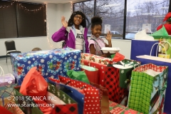 SCANCA_Inc_Holiday_Party-41