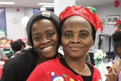 SCANCA_Inc_Holiday_Party-42