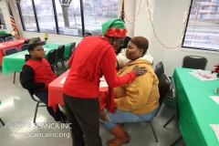 SCANCA_Inc_Holiday_Party-5