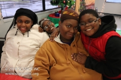 SCANCA_Inc_Holiday_Party-7