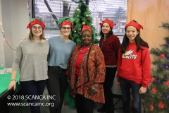 SCANCA_Inc_Holiday_Party-8