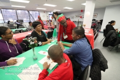 SCANCA_Inc_Holiday_Party-9