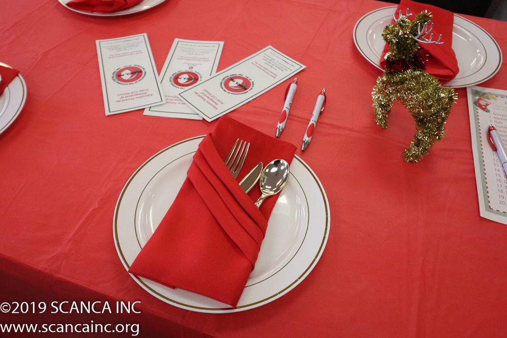 SCANCA_Holiday_Party_2019-1