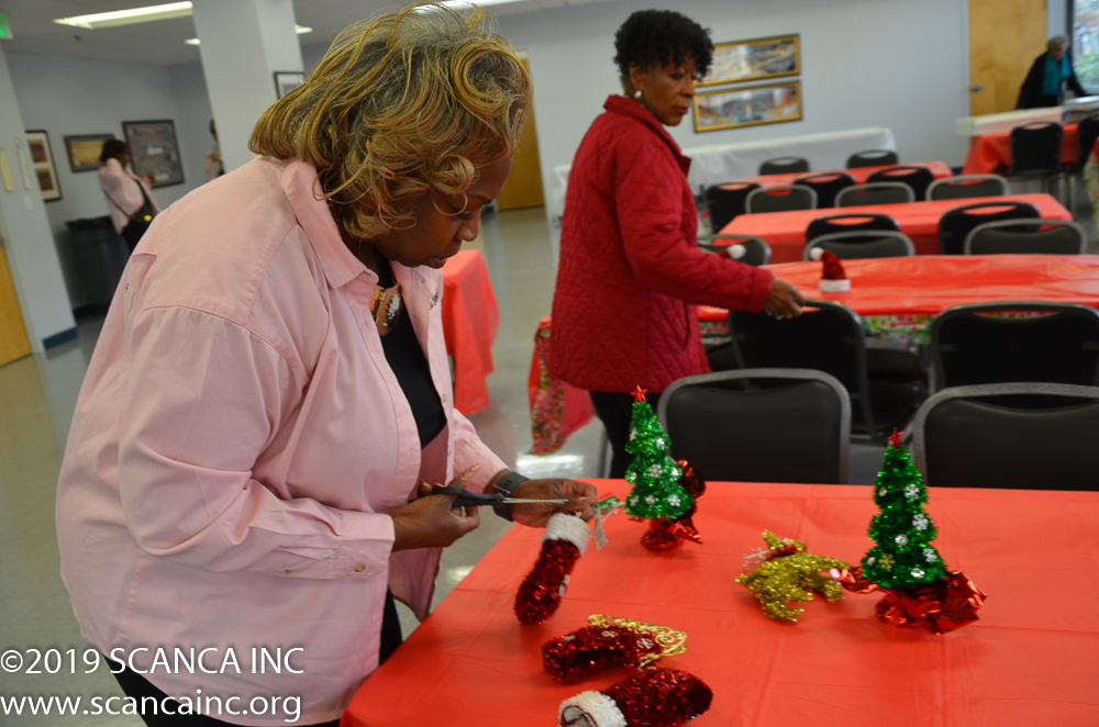 SCANCA_Holiday_Party_2019-102