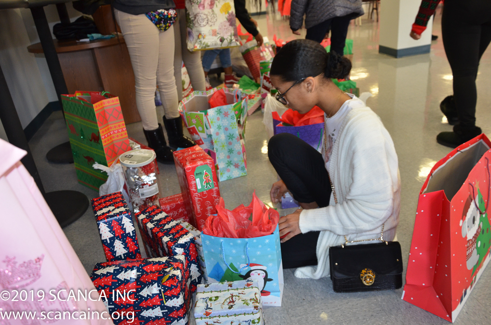 SCANCA_Holiday_Party_2019-104