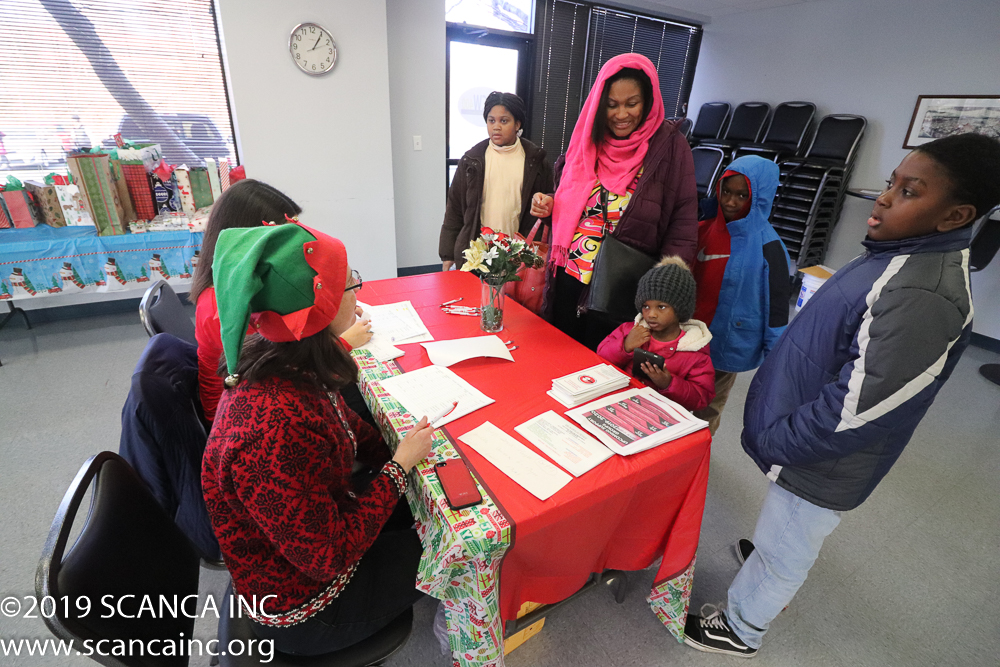 SCANCA_Holiday_Party_2019-11