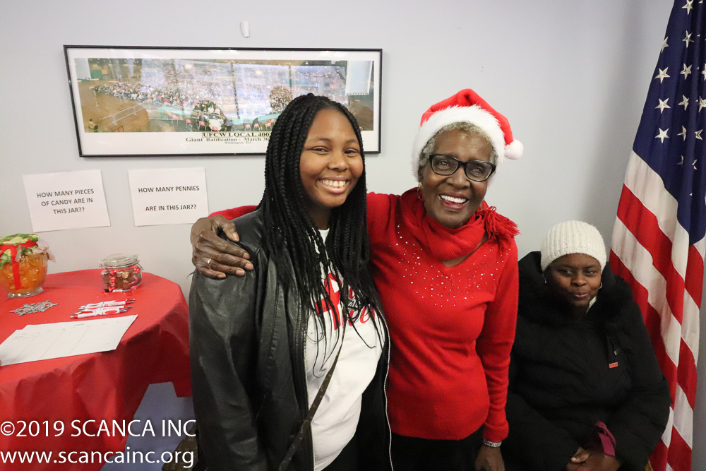 SCANCA_Holiday_Party_2019-12
