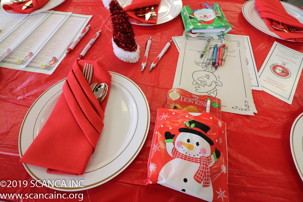 SCANCA_Holiday_Party_2019-15