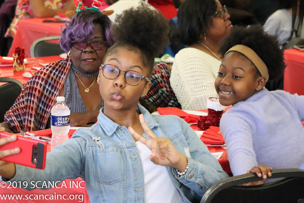 SCANCA_Holiday_Party_2019-22