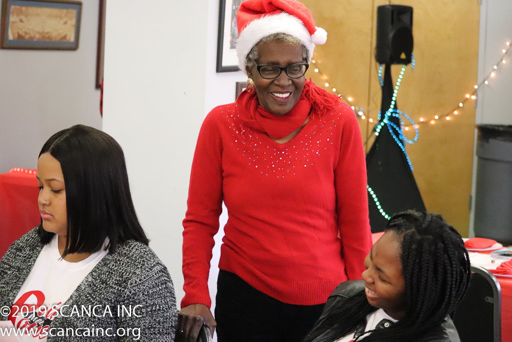 SCANCA_Holiday_Party_2019-23