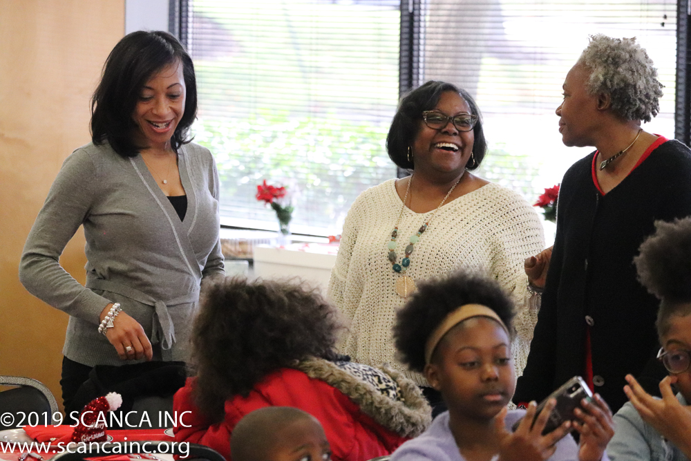 SCANCA_Holiday_Party_2019-25
