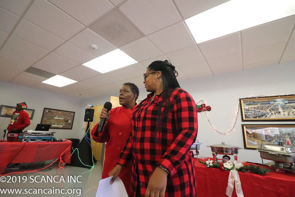SCANCA_Holiday_Party_2019-31