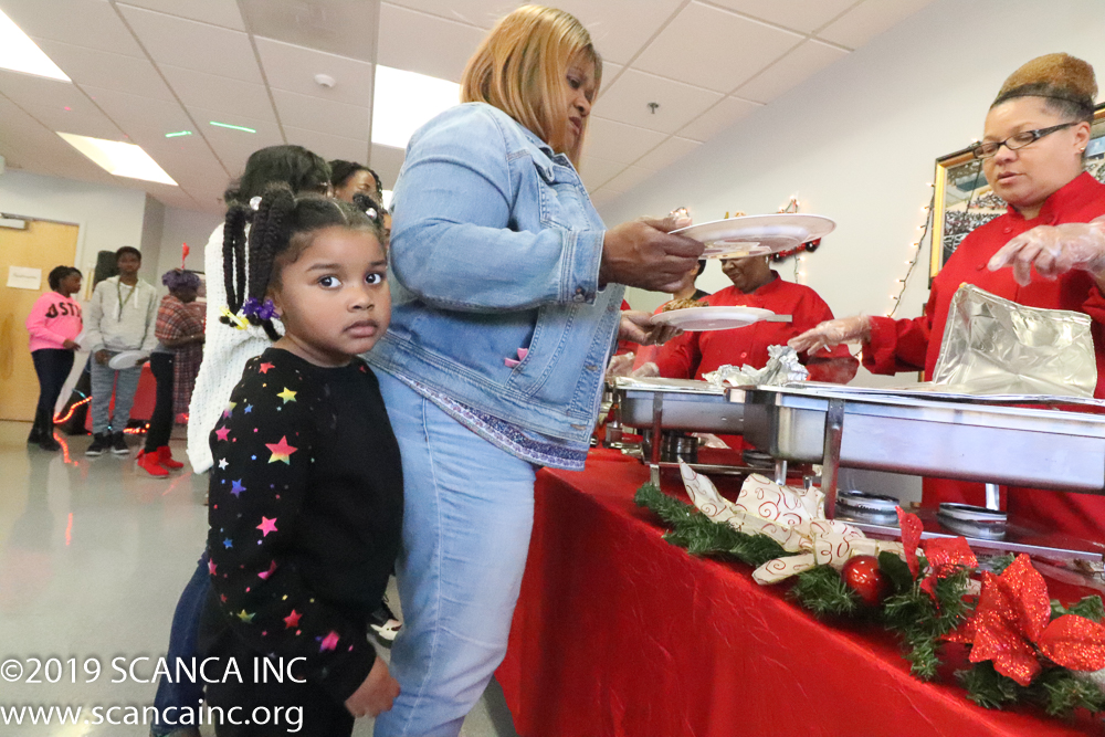 SCANCA_Holiday_Party_2019-33
