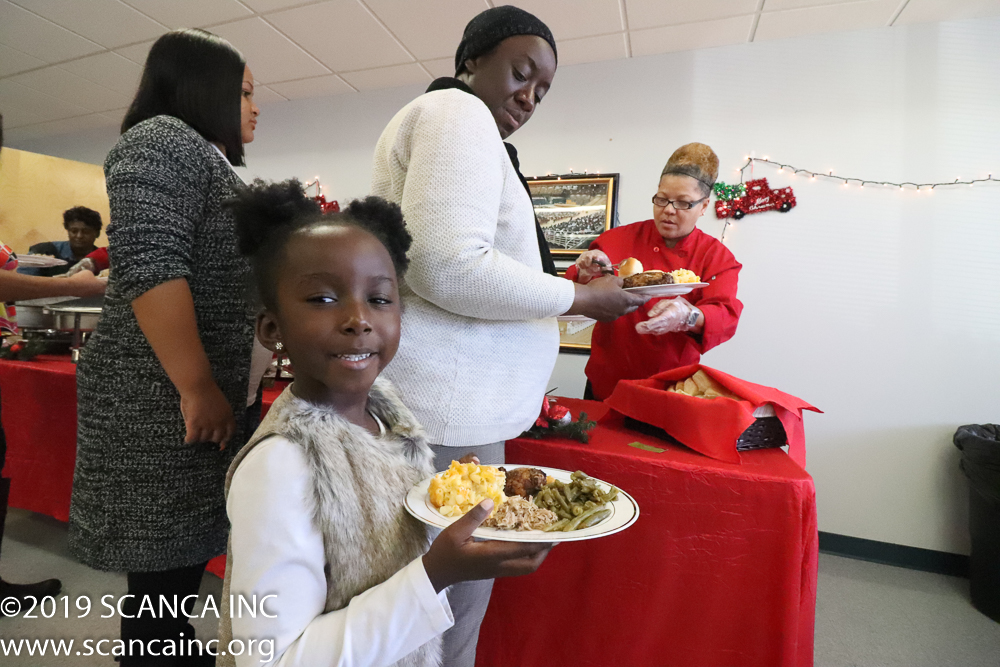 SCANCA_Holiday_Party_2019-35